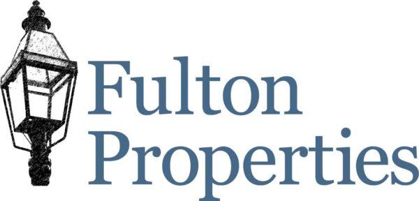 Fulton Properties Logo